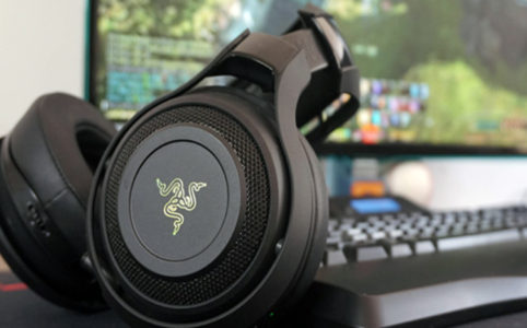 casque gamer test